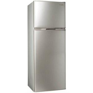 【SAMPO 聲寶】250L雙門變頻冰箱 SR-A25D(Y2)