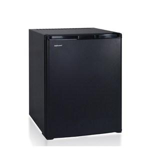 Dellware密閉吸收式無聲客房冰箱 (DW-60E)