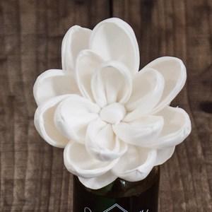 索拉花擴香用補充花- 木蘭花