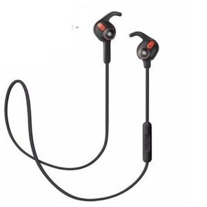Jabra ROX Wireless HiFi入耳式藍牙耳機 (黑)