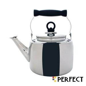 PERFECT 極緻316不銹鋼笛音壺-4L