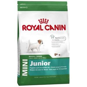 ROYAL CANIN 法國皇家 APR33小型幼犬 犬飼料 4kg X 1包