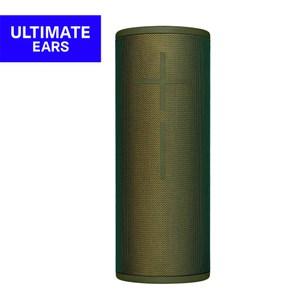 UE MEGABOOM 3 無線藍牙喇叭(森林綠)森林綠