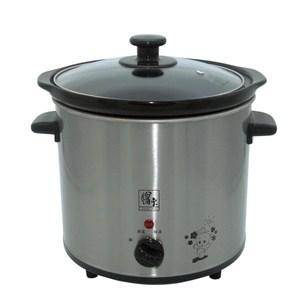 【鍋寶】3.5L電燉鍋SE-3050-D
