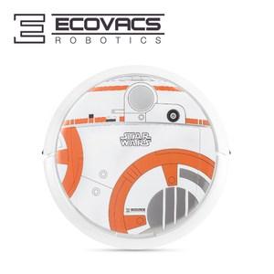 【Ecovacs】DEEBOT M88 星際大戰限定版
