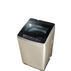 [結帳享優惠]聲寶10公斤變頻洗衣機ES-K10DF