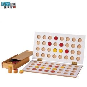 【海夫健康生活館】耀宏 YH249 OT 職能治療 棋盤組(盤面凹洞)