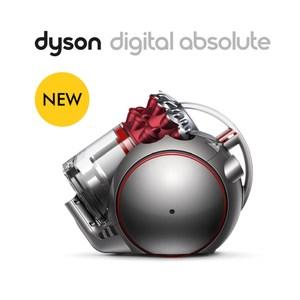 Dyson V4 digital Ab(CY29)吸塵器