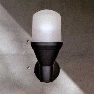 YPHOME 戶外壁燈 A16865L