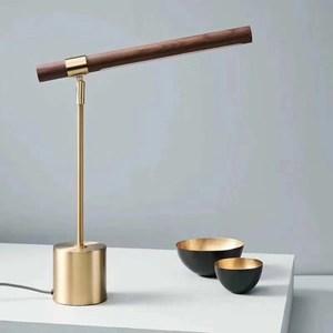【H&R安室家】萬德福桌燈