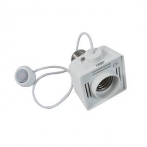 移動式全方位感應器/PIR-505-1