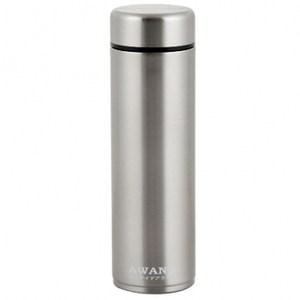 Awana炫彩杯250ml (不鏽鋼色)
