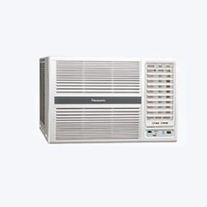 Panasonic 窗型定頻單冷 CW-N50S2