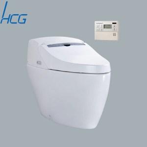 和成 HCG 智慧型超級馬桶 AFC213G