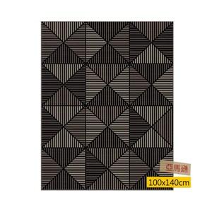 安卡拉絲毯100x140cm亞馬遜