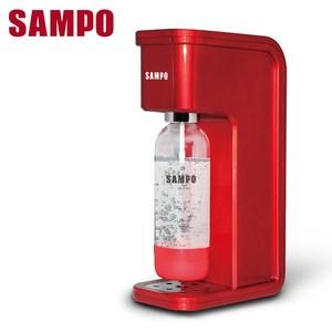 【SAMPO聲寶】氣泡水機(FB-U1701AL)