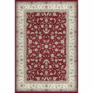 皇宮絲毯95x140cm 石榴樹