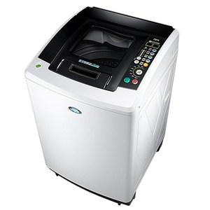 台灣三洋 17公斤DD直流變頻超音波單槽洗衣機 SW-17DV9A