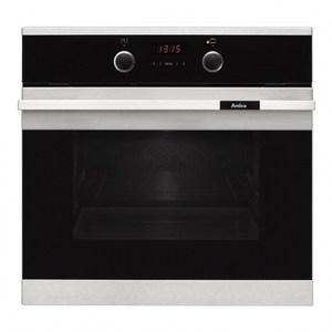 AMICA  EBF-8551 AAT  崁入式烤箱 220V