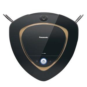 【Panasonic 國際牌】智慧型機器人吸塵器 MC-RS767T