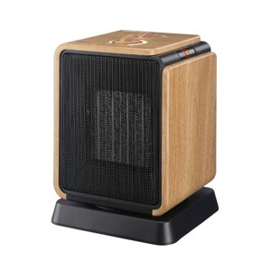 AIRMATE 艾美特 HP12103 陶瓷式電暖器(可擺頭)