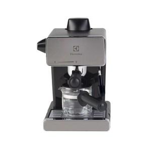 伊萊克斯義式咖啡機EES1504K
