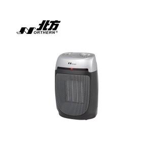NORTHERN北方 陶瓷電暖器 PTC1188