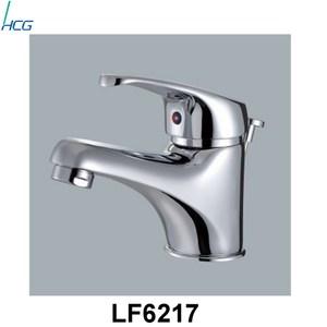 【HCG和成】無鉛臉盆龍頭(LF6217)