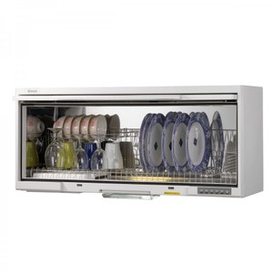 Rinnai林內 80CM紫外線殺菌烘碗機(MKD-180UV)