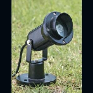 【大巨光】戶外投射燈-LED(LW-08-5774)