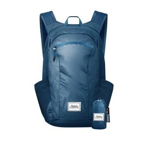 Matador DL16 Backpack 口袋型防水背包藍