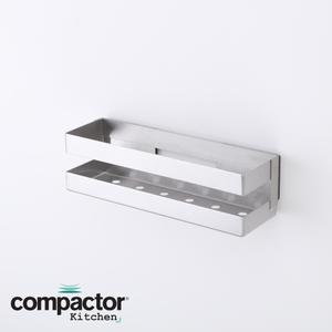 法國品牌Compactor磁鐵調味罐架
