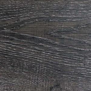 美格防水卡扣塑膠地板0.42P灰橡