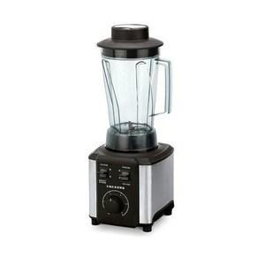 WRIGHT 萊特生機飲食調理機 WB-6800