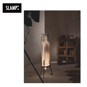 【SLAMP】BATTISTA 立燈立燈