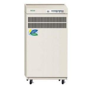 HITACHI日立 落地型/上吸式商用空氣清淨機 UDP10GC