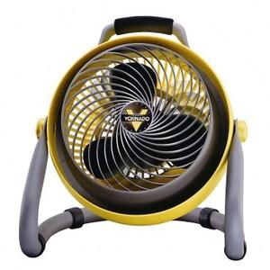 VORNADO渦流空氣循環扇293