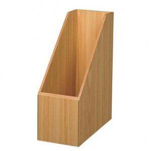 哈莫公文架(立式) 25.5x15.5x31.5cm
