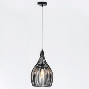 奧利佛單燈吊燈