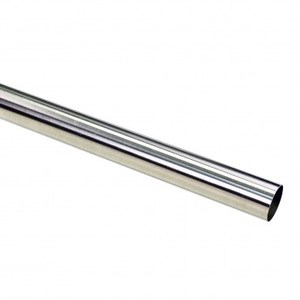 8分不鏽鋼管6尺STAINLESS