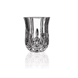 義大利RCR歐普拉無鉛水晶烈酒杯 (6入) 60cc