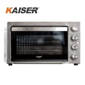 KAISER 威寶全功能36升不銹鋼烤箱 (KHG-36)