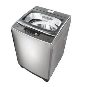 HERAN禾聯 15公斤全自動洗衣機 HWM-1533