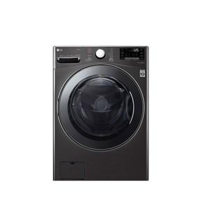 含標準安裝 LG WD-S19VBS 19公斤WiFi滾筒洗衣機(蒸洗脫烘)
