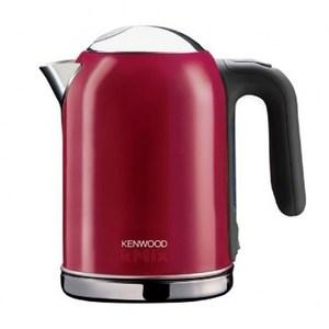 英國 Kenwood kMix系列 快煮壺 (紅色) SJM021A