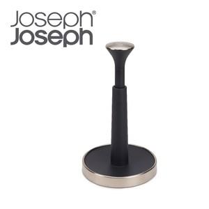 【Joseph Joseph】好好撕廚房紙巾架