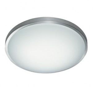 臻圓 40W 可調光LED吸頂燈 白光