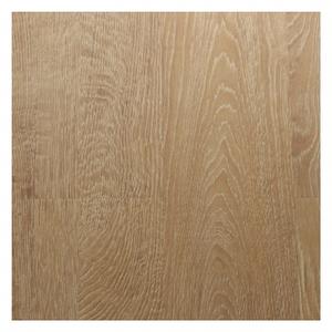 真木紋拍立扣北歐糸列-麥香0.5P