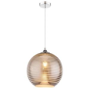 絢麗單燈吊燈