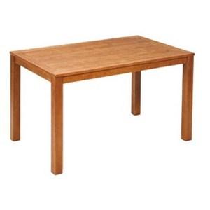 丹尼爾實木長桌